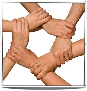 Personal Development Challenge: Networking
