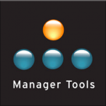 Podcast - Manager Tools