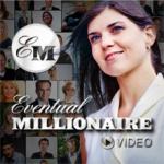 Podcast - Eventual Millionaire