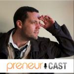Podcast - Preneurcast