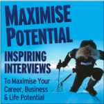 Podcast - Maximise Potential